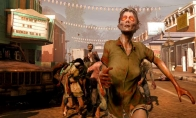 State of Decay: Year One Survival Edition XBOX One CD Key