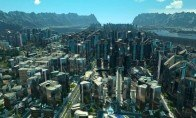 Anno 2205 RU Language Only Uplay CD Key