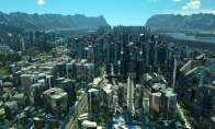 Anno 2205 EU Uplay CD Key