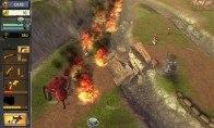 Hills Of Glory 3D Clé Steam