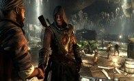 Assassin's Creed IV Black Flag Season Pass EU Uplay CD Key
