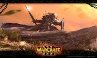 WarCraft 3: Reign of Chaos EU Battle.net CD Key