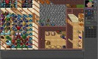 Tibia 90 Days of Premium Time