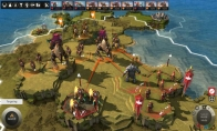Endless Legend - Classic Edition EU Steam CD Key