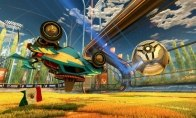 Rocket League EU Nintendo Switch CD Key