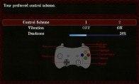 Clandestinity of Elsie Steam CD Key