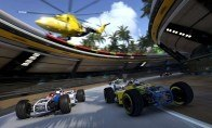 Trackmania Turbo Uplay CD Key