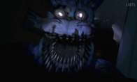 Five Nights at Freddy's 4 Steam Altergift