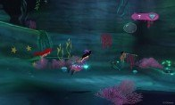 Disney Princess: Enchanted Journey Steam CD Key