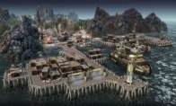 Anno 2070 3 DLC Pack Clé Uplay
