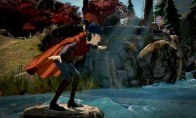 King's Quest: The Complete Collection Clé Steam