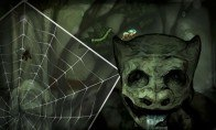 Spider: Rite of the Shrouded Moon Steam CD Key