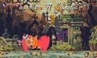 Curses 'N Chaos Clé Steam
