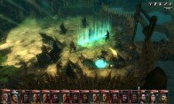Blackguards - Untold Legends DLC Steam CD Key