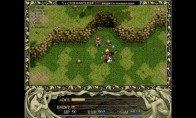 Ys I & II Chronicles+ Steam CD Key