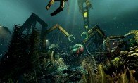 SOMA Steam CD Key