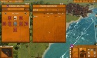 Hegemony III: Clash of the Ancients Steam CD Key