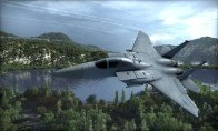 Wargame Airland Battle EU Steam CD Key
