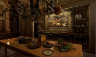 Layers of Fear XBOX One CD Key