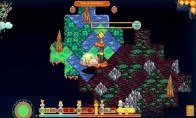 Fate Tectonics Steam CD Key