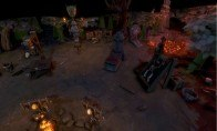 Dungeons 2: A Song of Sand and Fire Steam CD Key