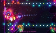 Death Ray Manta SE Steam CD Key