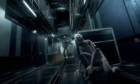 Republique Steam CD Key