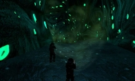 PULSAR: Lost Colony Steam Altergift
