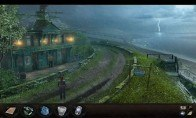 Secret Files: Tunguska Steam Gift