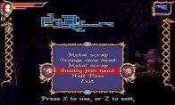 Mystik Belle Steam CD Key