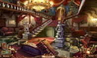 Hidden Object Bundle 4 in 1 Steam CD Key