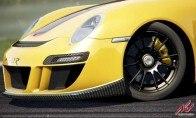 Assetto Corsa - Dream Pack 2 DLC Steam Gift