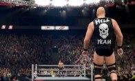 WWE 2K16 - Terminator T-800 DLC EU/RU/AUS PS4 CD Key