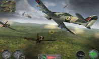 Combat Wings: Battle of Britain Steam CD Key