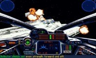 STAR WARS: X-Wing Special Edition Steam CD Key