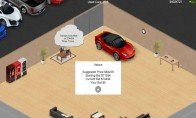 Auto Dealership Tycoon Steam CD Key