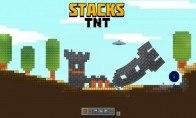 Stacks TNT Steam CD Key