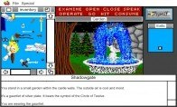 Shadowgate: MacVenture Series Steam CD Key