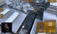 Nuclear Dawn NA Steam CD Key