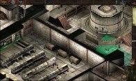 Commandos 3: Destination Berlin Steam Gift