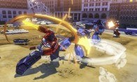 TRANSFORMERS: Devastation Steam CD Key