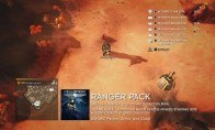 HELLDIVERS - Ranger Pack Steam Gift