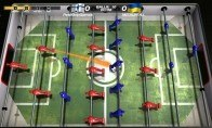 Foosball: World Tour Steam CD Key