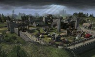 The Stronghold Collection Steam CD Key