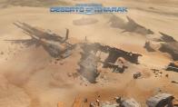 Homeworld: Deserts of Kharak EU Steam CD Key