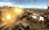 Men of War: Assault Squad 2 Complete Edition Steam Gift