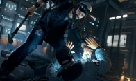 Watch Dogs Complete Edition AR VPN Activated XBOX ONE CD Key