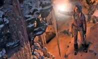 Rise of the Tomb Raider: 20 Year Celebration EU Steam Altergift