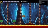 Cally's Caves 3 Steam CD Key