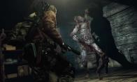 Resident Evil Revelations 2 Deluxe Edition Steam Gift
